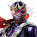 "Special Features ""We make a genuine thing."" <2nd> How different Shinkocchou from normal S.H.Figuarts?"