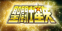"[Tamashii Nation 2014] New ""Saint Seiya"" that we awaited, rises at last!"