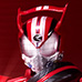 "Special Features ""S.H.Figuarts Kamen Rider Drive"" appeared with the finest quality and full optional parts!"