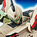 "Special Features ""DX Chogokin VF-19 ADVANCE"" coming in May 2015! And detailed spec are published!"