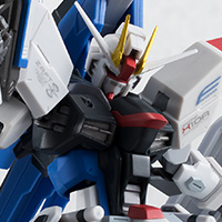 "Special Features [Gundam SEED] We published a follow-up information about ""Special Marking Seal & Booklet""!"