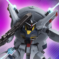"Special Features [Gundam SEED] ""Freedom"" is up for sale in 8/8! And we opened the whole picture of the bonus for the first lot and a new item ""Providence"" information!"