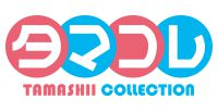 "The ""Tama Colle"" series has started at the Tamashii Nations! At first products Kuroko and Idolish7 has come!"