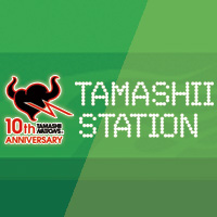 "Various movies of Soul Nations are on delivery on Youtube Bandai Official Channel ""TAMASHII STATION""!"