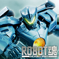 "Special site Site planned to be released in 2018 ""Pacific · Rim: Uprising"" participates in the ROBOT soul! Special Site Public!"