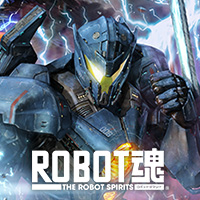 "Special site <Monster vs. Humanity> Collaboration illustration with animation Godzilla is released! ""Pacific · Rim: Uprising"" 4.13 Battle to New Generation"