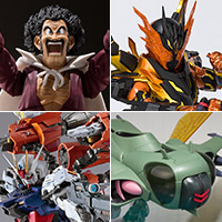 TOPICS [TAMASHII web shop] January (part 3, April) Shipment items Wasp, Masked Rider The deadline of 12 points including 23nd is 23 o'clock on Tuesday, October 23!