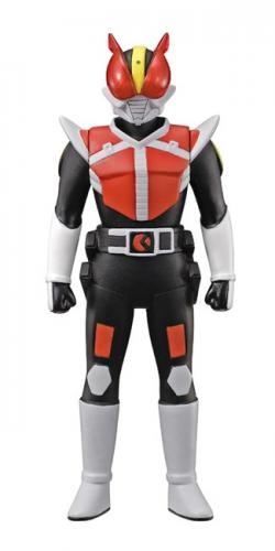 OTHERS 仮面ライダー電王+しん王 01