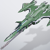 DX superalloy VF - 27 β Lucifer Valkyrie New Head Plus (general machine / grace machine)