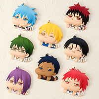 Product list of kurokos basketball soul web tamacolle punipuni cheek mascot kurokos basketball voltagebd Image collections