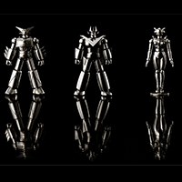 Mass of superalloy dynamic Characters
