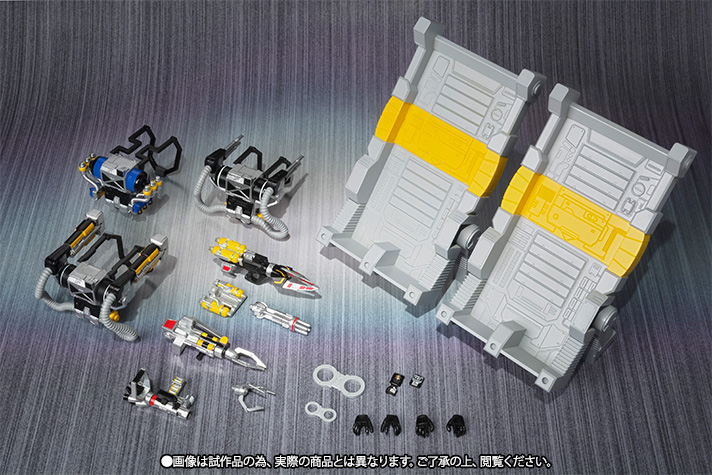 Tokkei Winspector (S.H.Figuarts) - Page 2 Item_0000011323_ChsQvbzm_04
