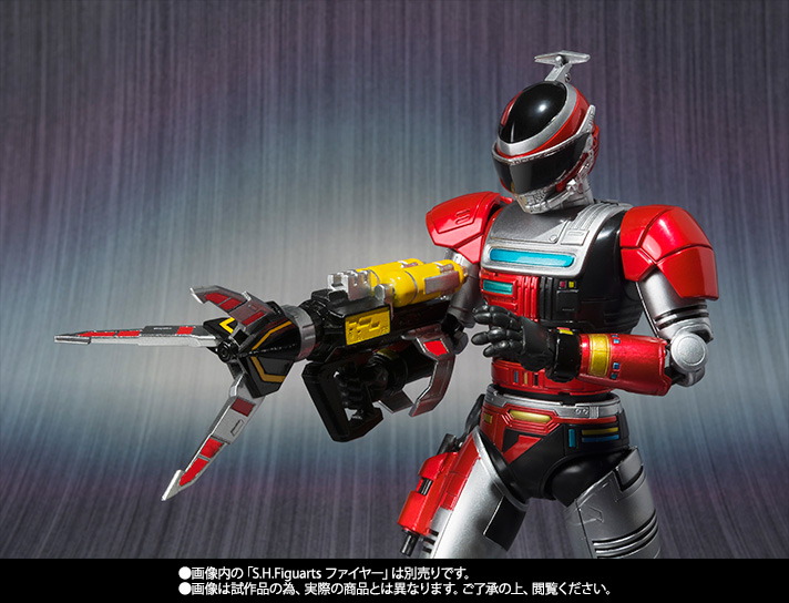 Tokkei Winspector (S.H.Figuarts) - Page 2 Item_0000011323_ChsQvbzm_05