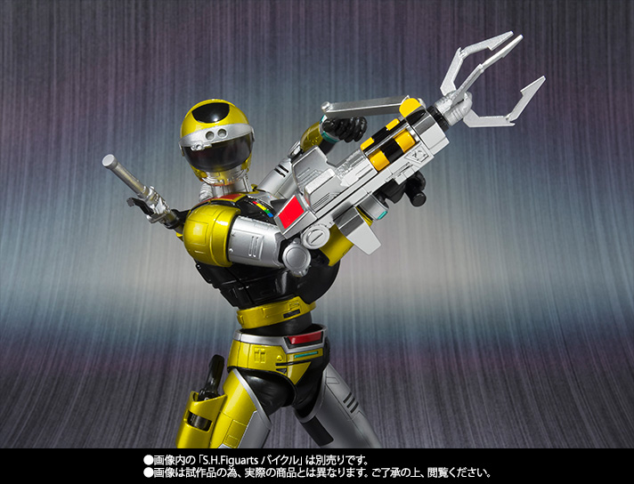 Tokkei Winspector (S.H.Figuarts) - Page 2 Item_0000011323_ChsQvbzm_06