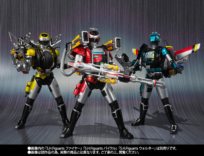 Tokkei Winspector (S.H.Figuarts) - Page 2 Item_0000011323_ChsQvbzm_08