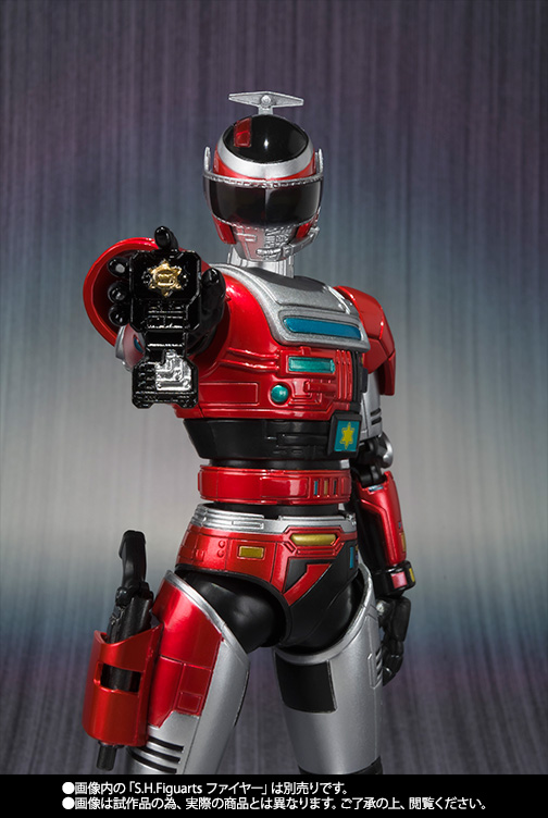 Tokkei Winspector (S.H.Figuarts) - Page 2 Item_0000011323_ChsQvbzm_09