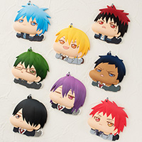 Product list of kurokos basketball soul web tamacolle punipuni cheeks mascot kurokos basketball first 2q quarter voltagebd Image collections