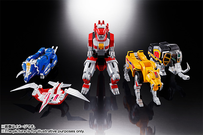 [Off] Desejo que lançem Hot Toys de Might Morphin Power Rangers! Item_0000011602_qT8dmX8y_08