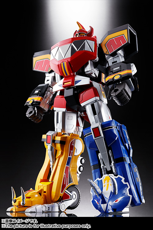 [Off] Desejo que lançem Hot Toys de Might Morphin Power Rangers! Item_0000011602_qT8dmX8y_19