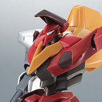 Robot Spirits <SIDE KMF> Crimson Type 2 (Arm Type Arm Equipment)