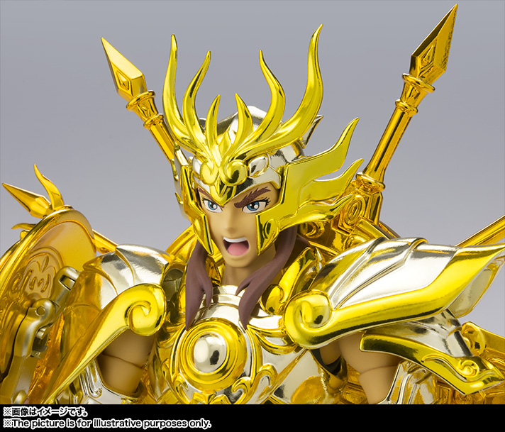 [Calendario] Cronograma de salida de figuras Saint Cloth Myth EXclamation Item_0000012238_XlgLcUwL_09