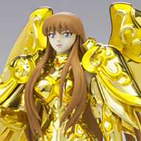 Saint Cloth Myth 女神アテナ ~ORIGINAL COLOR EDITION~