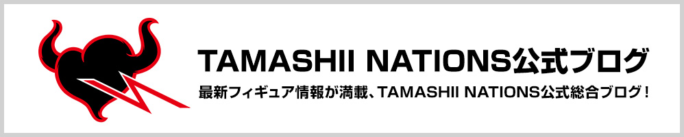 TMAHASII NATION 公式ブログ