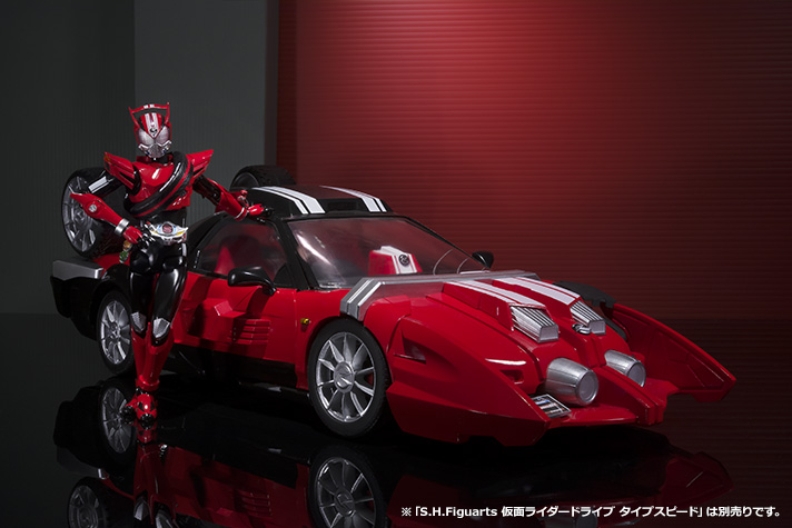 http://tamashii.jp/special/shf_drive/tridoron/img/20150323/trydrond-001_zoom.jpg