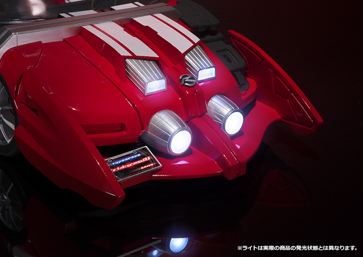 http://tamashii.jp/special/shf_drive/tridoron/img/20150323/trydrond-003_zoom.jpg