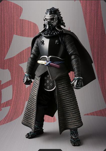 STAR WARS Movie Realization - TAISYO KYLO REN Sw_mr_item02_img
