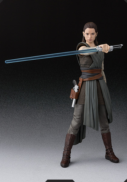 http://tamashii.jp/special/sw/img/products/shf_ep8_rey/sw_shf_item_main.jpg