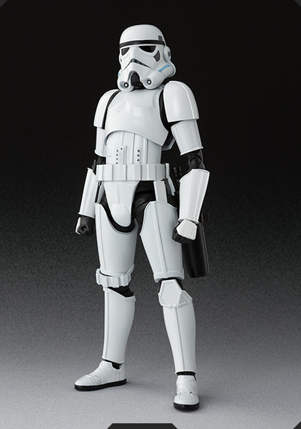 STAR WARS S.H.Figuarts - STORMTROOPER V3 - A New Hope Sw_shf_item_main